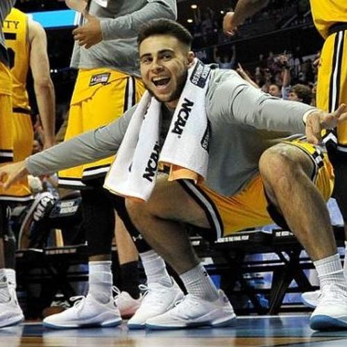 UMBC Basketball Ryan Odom Coach's Report (Season 1 Episode 7)