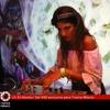 DJ Akasha / Set #60 exclusivo para Trance México