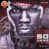JaYDee MIX 002 - TRIBUTE TO THE LEGEND 50 CENT GREATEST HITS (NUMARK NVII) 15.01.2019