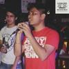 Gori Teri Aankhein - Lucky Ali | Karaoke Cover | Anikait Chavan, Aanchal Kakkar
