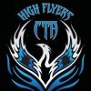 CTA Highflyers - Blue Angels JrP1.1 - V2 (18 - 19)