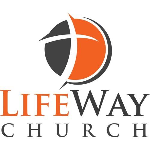 2018 12 30 LifeWay Pastor Amy