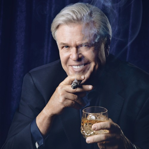 Ron White - STNJ Episode 264