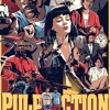 Girl Youll Be A Woman Soon (Urge Overkill Pulp Fiction)