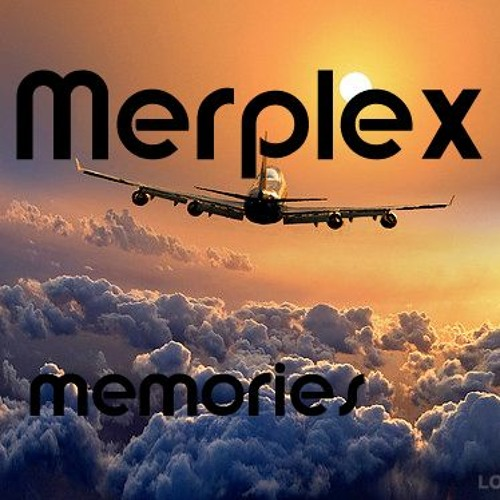 Merplex - Memories ft. RomyHarmony & BabyGee