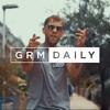 Kris Kiss - Light It Up [Music Video] GRM Daily