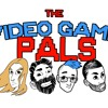 Bungie Splits From Blizzard   The Video Game Pals Episode 89