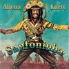 Aliena & Kurtt - Sanfoninha (Original Mix) *FREE DOWLOAD*
