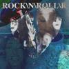Noby - RocknRollr (prod. Palaze)