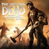 The Walking Dead: The Final Season - Oh My Darling Clementine