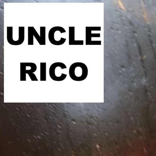 UNCLE RICO