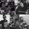 Our Last Night (Acoustic) - Northline