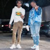 Lil Baby & Gunna Feat. Offset - Run It Up (Unreleased)
