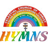 Celestial Church Of Christ Thanksgiving Hymns