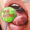MI RITMO! - 4NDY 2k19 (LIVE)