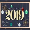Mix Enero 2019 - Dj Nira