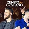 Zé Neto E Cristiano - MOÇA DO ESPELHO - Zé Neto E Cristiano Acústico Portada del disco