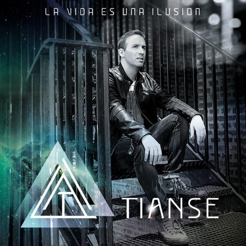 Tianse feat. Meno Fernandez (Los Rancheros)LA CHICA DE MI SUEÑOS