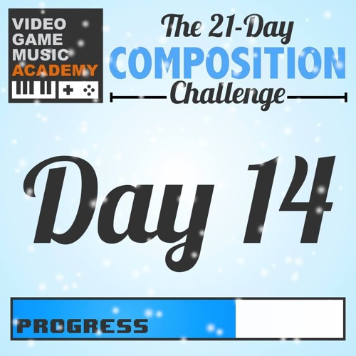 A good mood ghost (MilkyTracker)-21 Day VGM Challenge 2019 - Day 14