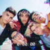 PRETTYMUCH - line/top model (unreleased song)