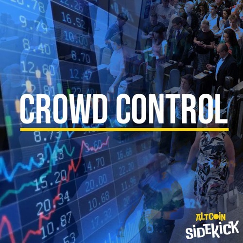 030 Crowd Control