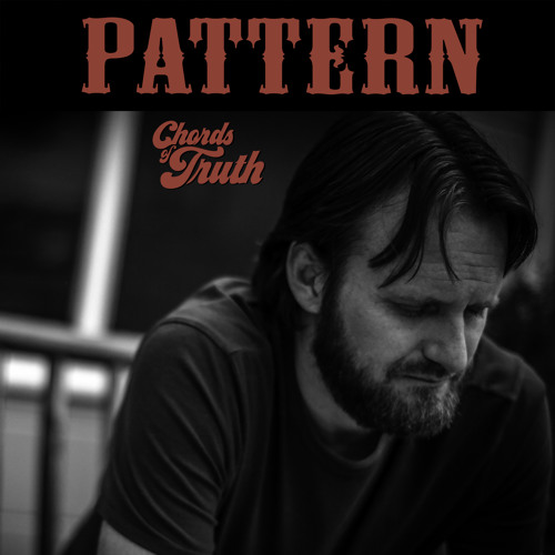 Pattern - Chords of Truth