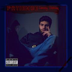 Patience (Prod. Hozay Beats)