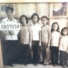 Audio Diary: How This Long Beach Woman Survived the Khmer Rouge
