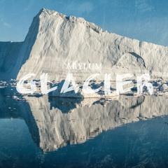 Glacier Beat