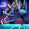 LiL Beefy - John Wick (Mo Bamba Fortnite Parody)