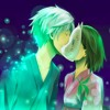 Nightcore - Dancing With A Stranger (with Normani) - Sam Smith