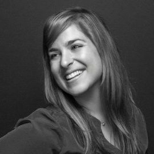 # 16 with Alix Zacharias, co-founder of August, on running a fully transparent company
