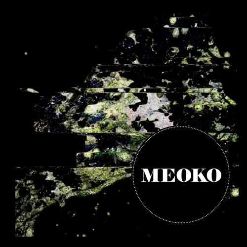 Vlf - Coxatroza (Meoko Gift Track)