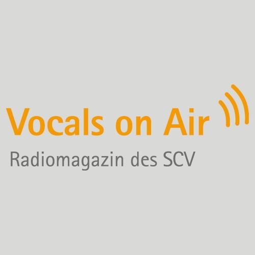 129. Sendung vom 07.06.2018: Chorfest Heilbronn 2019 und die Band Gretchens Antwort