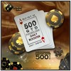 How to play & win online omaha poker.mp3