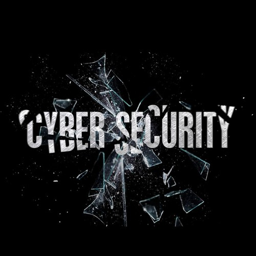 Swiss Up! - Cyber Security