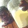 Devin Dawson All On Me Chopped N Screwed Mp3