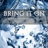 Bring It On - preview royalty free licensed music