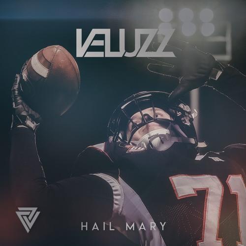 Hail Mary - Radio Edit