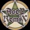 Dj Funkot Mixtape Aku Takut-Republik By Asep Remix.mp3