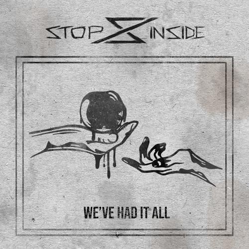 We've Had It All – Single