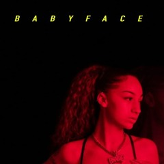 BHAD BHABIE Feat. Tory Lanez Babyface Savage Instrumental (ReProd Kye Jr)