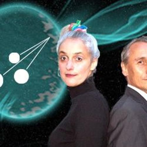 Nobel 2050 (3) : Neutrinos, une famille transformiste