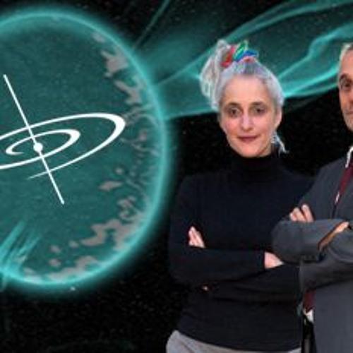 Nobel 2050 (5) : Mort d'étoile : frissons d'espace-Temps