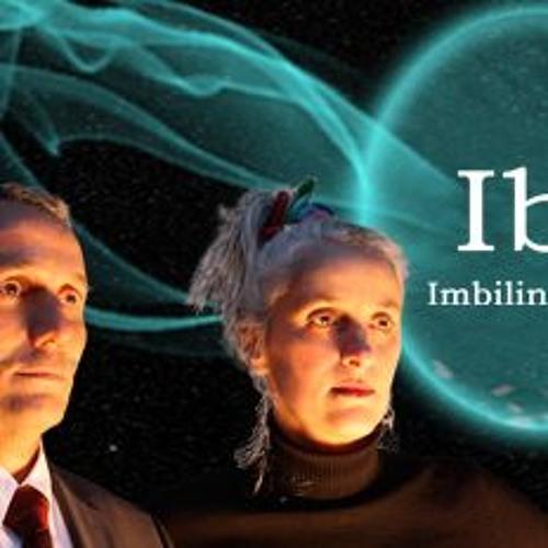 Nobel 2050 (6) : La physique alchimiste ; l'Unbilinium, du super lourd…