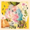 Blundetto Slow Dance Voilaaa Remix Stw Premiere Mp3