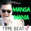 "Psy Type Beat ""MANGA MANIA""   KPop Beats   KPop Instrumentals - by Beats Avenue"
