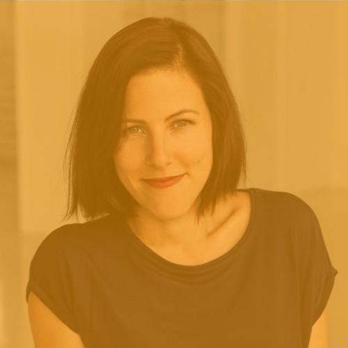 S copywriterkou Míšou Mužíkovou: O tom, jak psát a nepsat nejen inzeráty