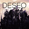 Wisin & Yandel, Zion & Lennox - Deseo  Acapella SY Instrumental  FREE