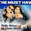 Kisi Disco Mein Jaaye   Udit Narayan, Alka Yagnik   Bade Miyan Chote Miyan Songs
